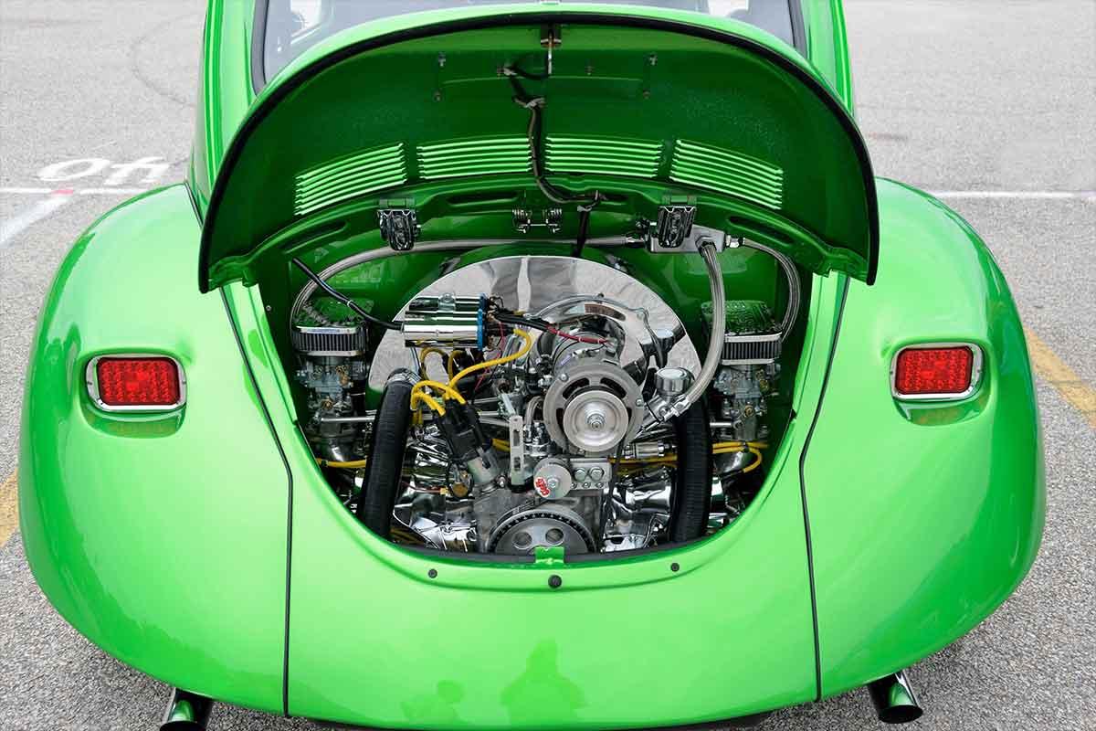 Прогревать ли двигатель зимой? Сколько и до какой температуры правильно прогревать двигатель зимой